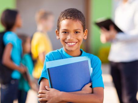 Educação 5.0 x Educação 4.0: entenda as diferenças