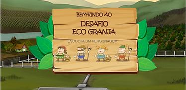 Jogo - Ecogranja.PNG