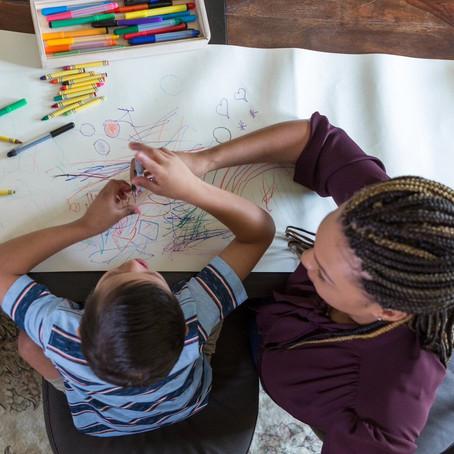 Como trabalhar com alunos com Deficiência Intelectual e Múltipla