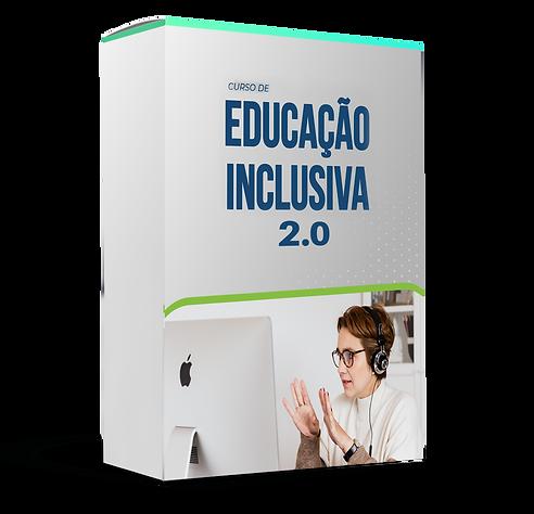 curso_ed.inclusiva_box2.png