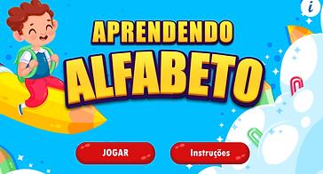 Apredendo o alfabeto - jogo.PNG
