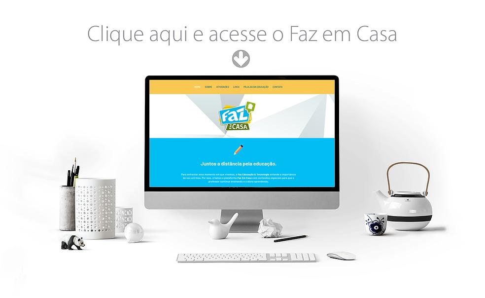 pagina_site_menu_faz_em_casa.png