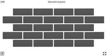 Imagem16.png