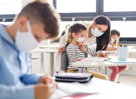 Processos de avaliação pós-pandemia: como aplicar a avaliação diagnóstica e traçar um plano justo?