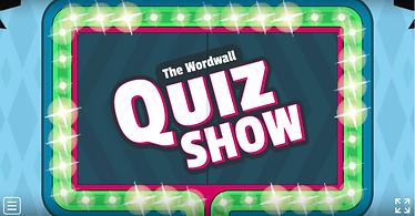 Quiz- Show - Revolução Industrial - Jogo.PNG
