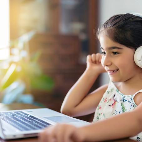 Humanização do ensino remoto: é possível?