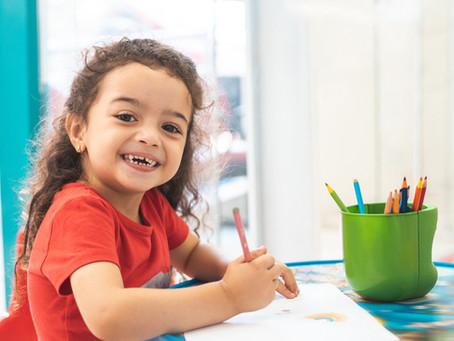 3 dicas para a escola ajudar na qualidade de vida das crianças