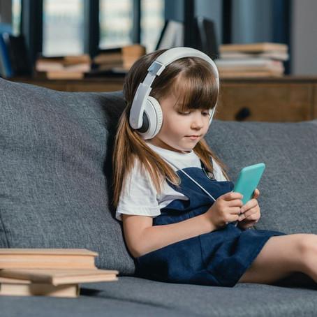 Audiolivro: o que realmente é e quais os benefícios?