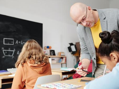 Trilha de aprendizagem: o que é e como criar