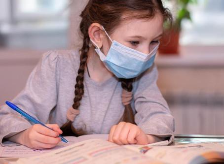 Como identificar as dificuldades de aprendizagem dos alunos em tempos de pandemia