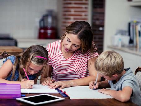 Como a Educação 5.0 pode ajudar a melhorar a educação?