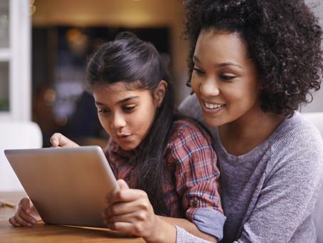 Educação 4.0: 3 atividades para fazer em casa
