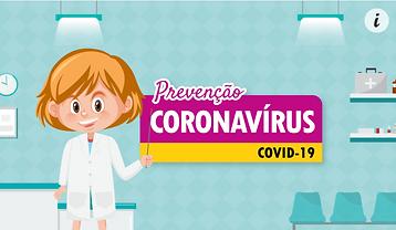 Prevenção coronavírus - jogo.PNG
