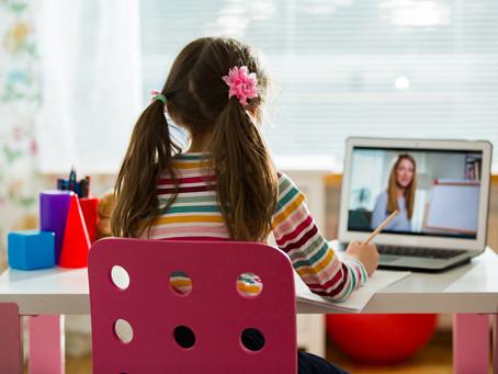 Ensino remoto: o que aprendemos e o que pode mudar?