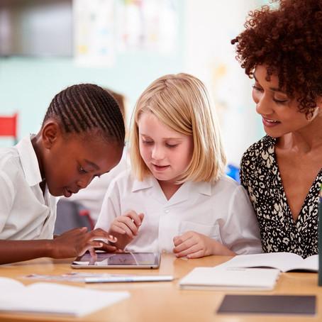 A importância das Metodologias Ativas: como trabalhá-las a favor do aprendizado