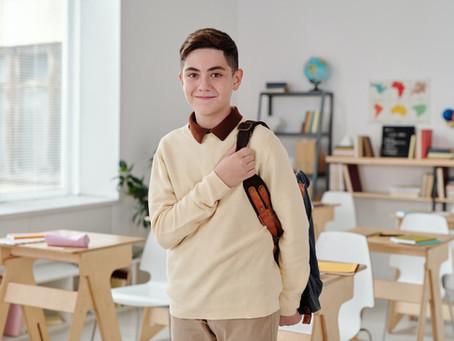 5 dicas para melhorar a sua gestão escolar ainda hoje!