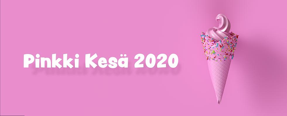 pinkkikesä_vaaka_webOK.png