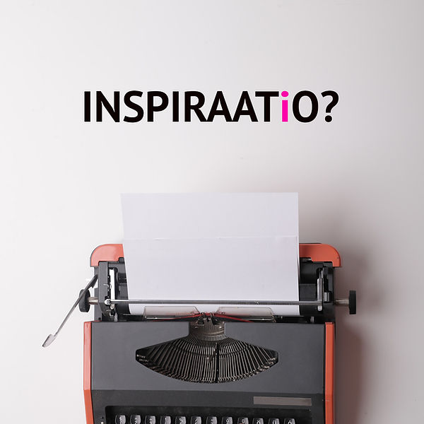 InspiraatioMamwork.jpg