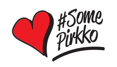 somepirkko_logo_web.png