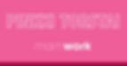 PinkkiTorstaiALL_web.png