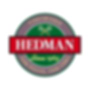 hedman.png