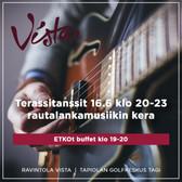 Tanssit_some01.jpg