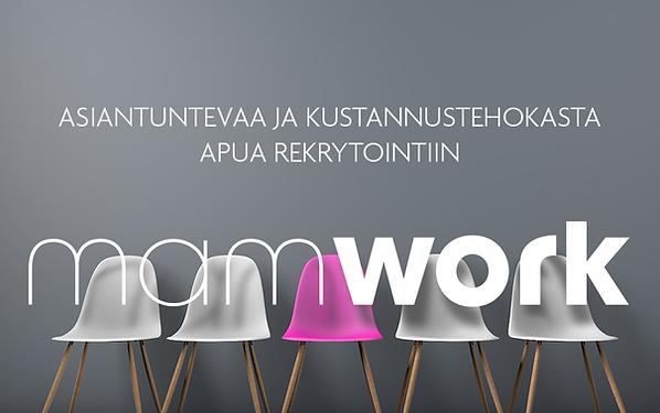 mamwork-tuoli.png