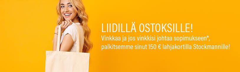 liidisyksy2019OK.png