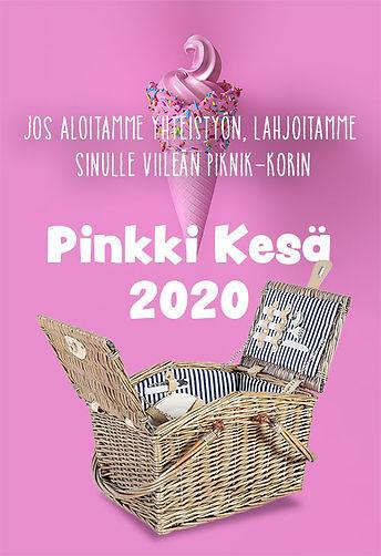 pinkkikesa_webisivu_piknikkori.jpg