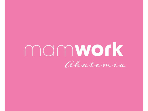 Mamwork Akatemia