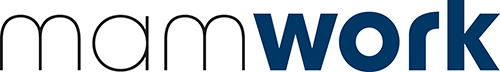 mamwork_logo_blue_rgb.png