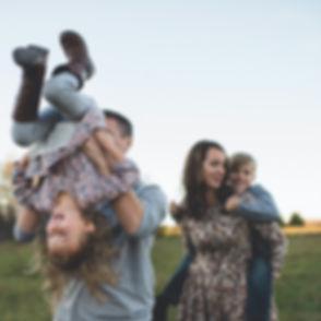Family%2520Fun_edited_edited.jpg