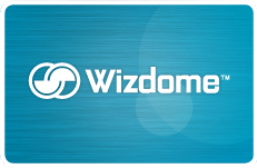 Introducing: Wizdom