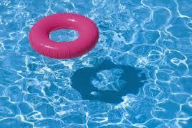 Let it float