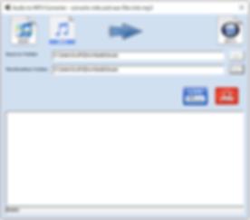 Audio Hub.png
