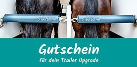 Gutschein_Blanko_edited_edited.jpg