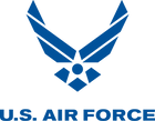 1280px-US_Air_Force_Logo_Solid_Colour.sv