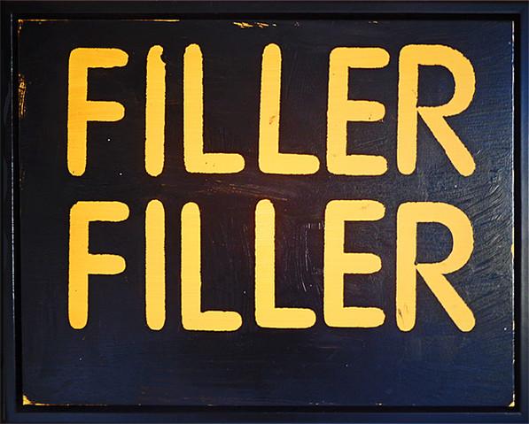 FILLER (FILLER)
