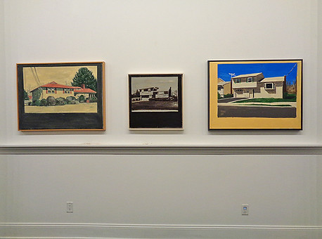 Gallery View 2014
