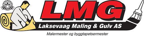 LMG-logo.jpg