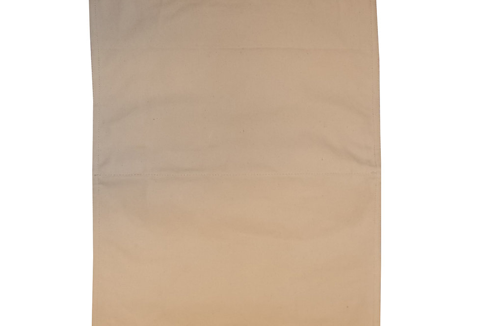 Canvas Striking Bags - Double