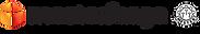 mesterfarge-logo.png