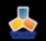 mlf_logo.png