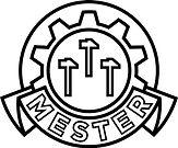 mester-logo.jpg