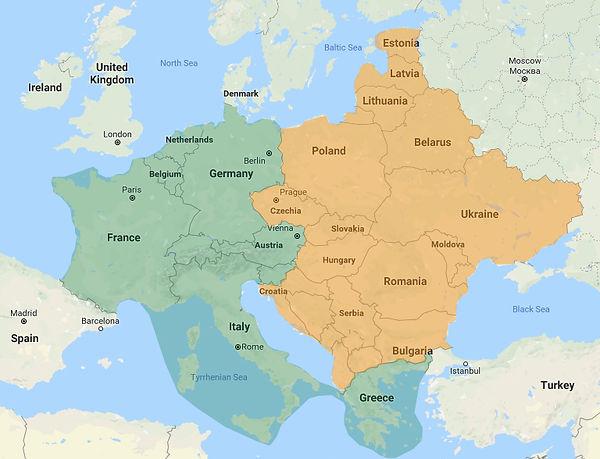 East Europe.jpg