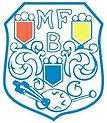 MBFB-logo.jpg