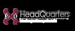 PD Headquarters Logo.png