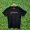 Thumbnail: PDHQ T-Shirt