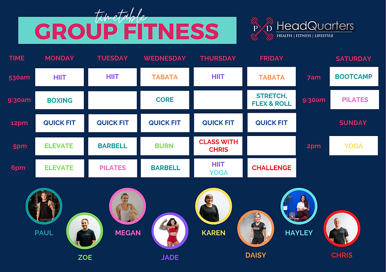 GROUP FITNESS TIMETABLE-3.png