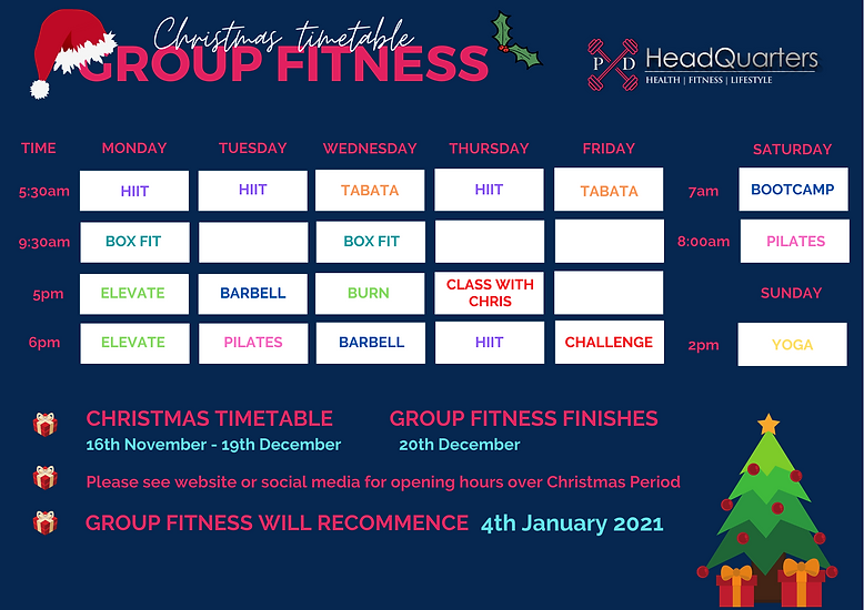 GROUP FITNESS TIMETABLE-9.png